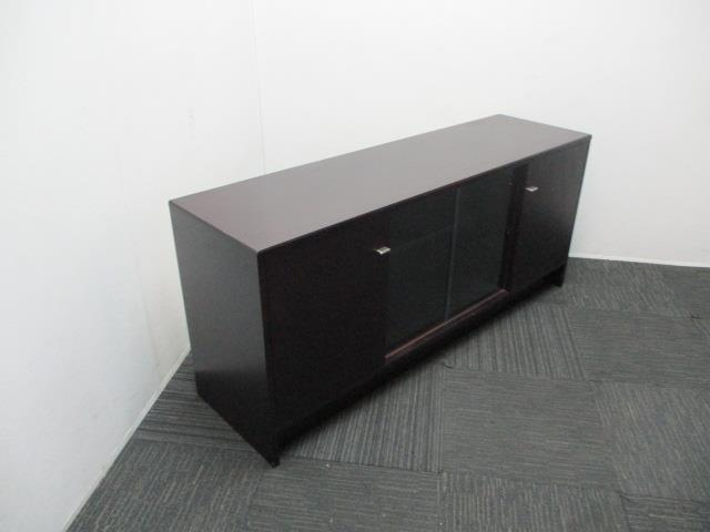 - Executive Sideboard