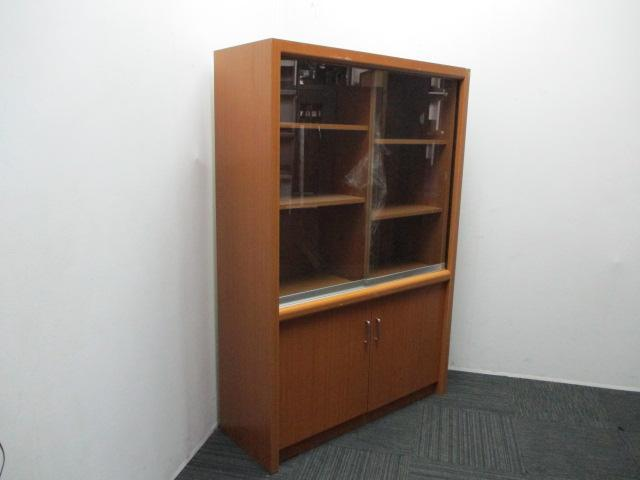 - Executive Cabinet